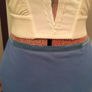 Artemis Intimates & Sleepwear - Vintage Artemis lace half slip